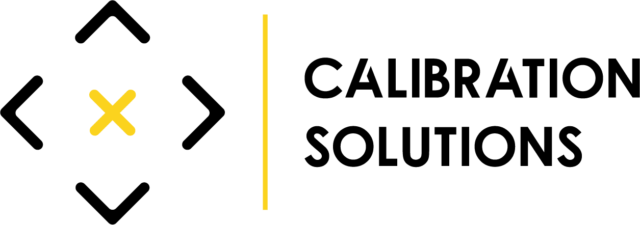 Calibration Solutions